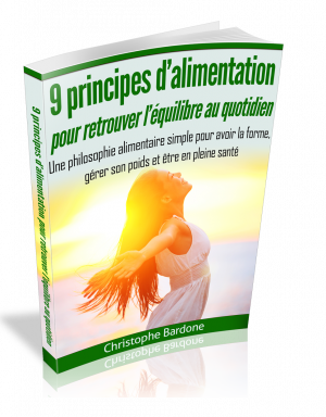 Ebook Alimentation eCover 3D d32c4